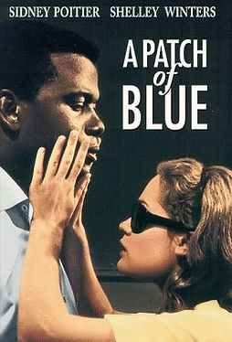 A Patch of Blue (1965)_2.jpg