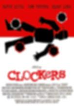 Clockers (1995).jpg