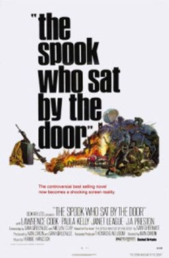 The_Spook_Who_Sat_by_the_Door_1973.jpg