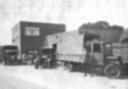 fabriek1929 -8.JPG