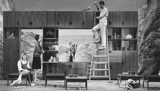 made_to_measure_photo_Jan_Versnel_1964_e
