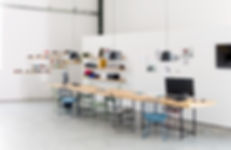 pastoe_showroom-2_edited.jpg