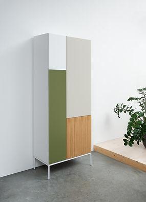 pastoe_vision cabinet hoog styling_edite