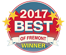 2017Best-of-Fremont-Honor-Logo.png