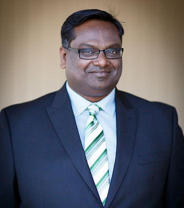 Ravi Selvaraj is a local expert in Fremont and the bay area and is a mortgage broker and home lender of Pacific Green Funding whom you can apply with online