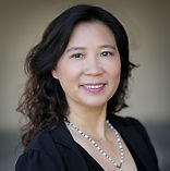 Jenny Feng is a mortgage loan originator at Pacific Green Funding