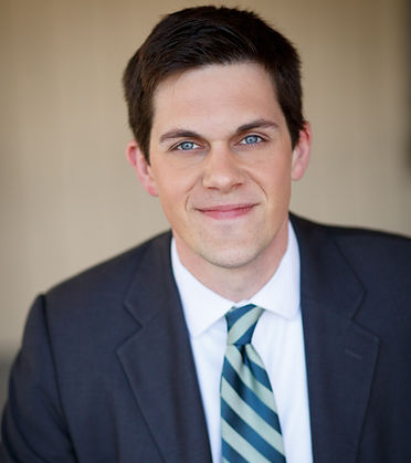 Adam Schork is a marketing manager, strategist, loan coordinator and local fremont seo expert.
