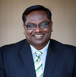 Ravi Selvaraj is a Fremont bay area mortgage broker and home lender at Pacific Green Funding
