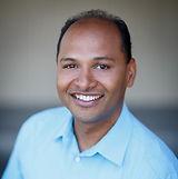 Rupesh Nandanwar is a mortgage loan originator at Pacific Green Funding