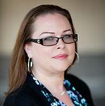 Danita Lewis a loan processor with Pacific Green Funding