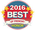 2016Best-of-Fremont-Honor-Logo.png