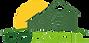 Logo_Coagril.png