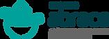 Logotipo_Abrace.png