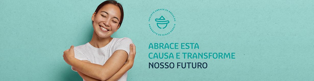 Banner_Projeto_Abrace.png