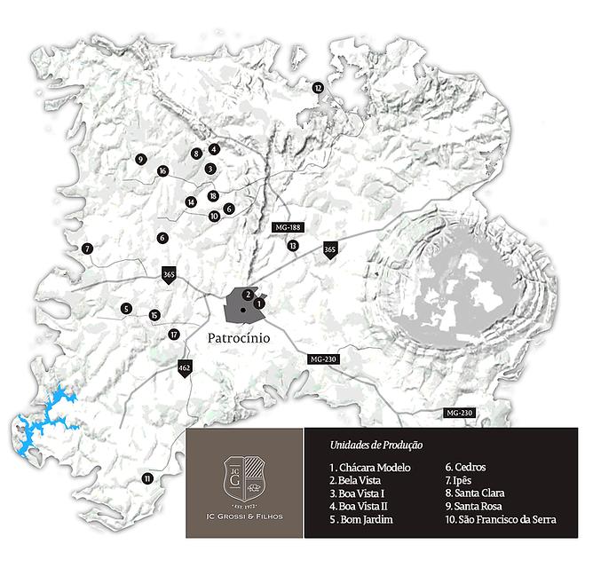 altoestates_mapa_Atualizado.png