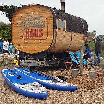 jurassic-adventure-paddle-board-sauna