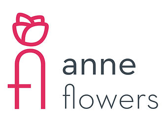Anne Flowers, High Quality Roses, Ecuador Roses