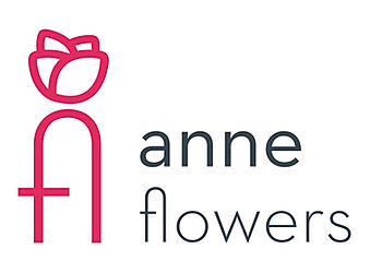 Anne Flowers, High Quality Roses, Ecuador Roses