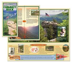 Chimney Rock Park