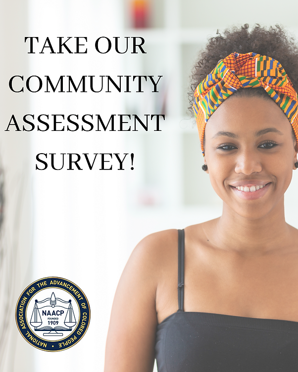 Copy of TAKE OUR COMMUNITY ASSESMENT SURVEY..png