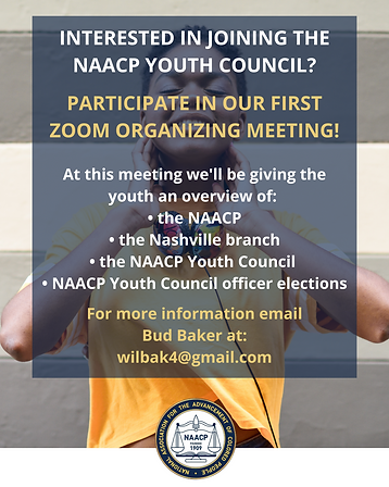 NAACP YOUTH COUNCIL.png
