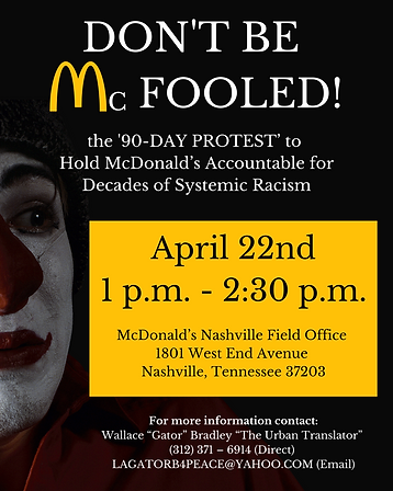 Don't Be McFooled Flyer 2.png