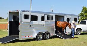 horse-livestock-trailers-main-hero.jpg