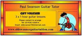 guitar lessons gift voucher.jpg