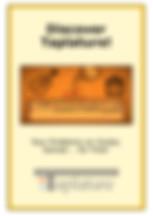 discover taplature.jpg