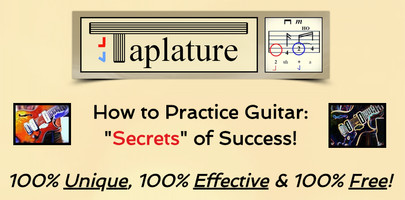 taplature how to practice guitar.jpg