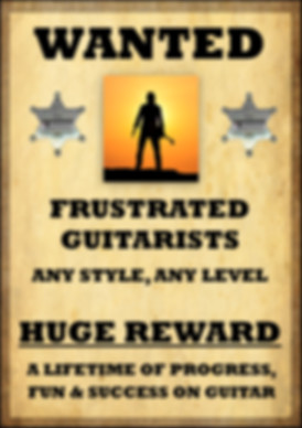 WANTED Frustrated Guitarists.jpg