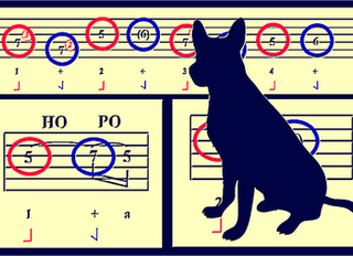 """How to *Really* Learn a Riff: Led Zeppelin's """"Black Dog"""""""