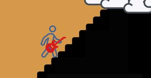 stairway to heaven effective guitar practice