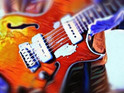 cure guitar frustration with taplature.j