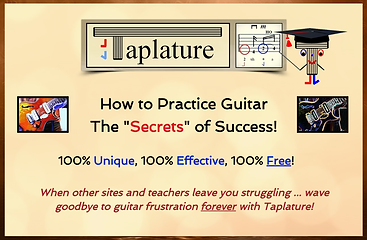 discover taplature free guitar lessons.PNG
