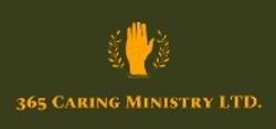 365CaringMinistryLogo.PNG