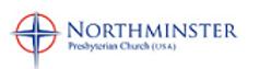 northminsterchurch.PNG