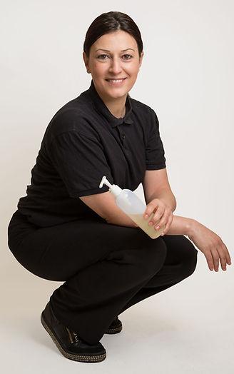 Paola Napolitano