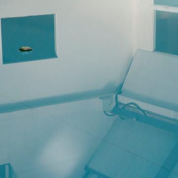'Scenarios of The Pool' Performance