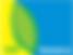 Logo Top semence.png