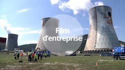 Film d'entreprise1