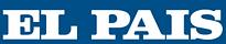 El_País-(UY).png