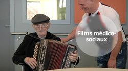 Films_médico-sociaux1