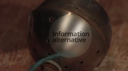 information alternative