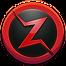 Frecuencia Zero.webp