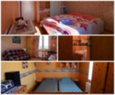 2 chambres airbnb.jpg