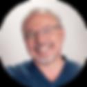 Technicien audiovisuel à Montélimar, Drôme, Rhone-Alpes