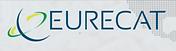 Logo Eurecat.png