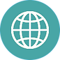 Globe-128_edited_edited_edited_edited.pn