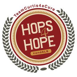 Hops4Hope_digital